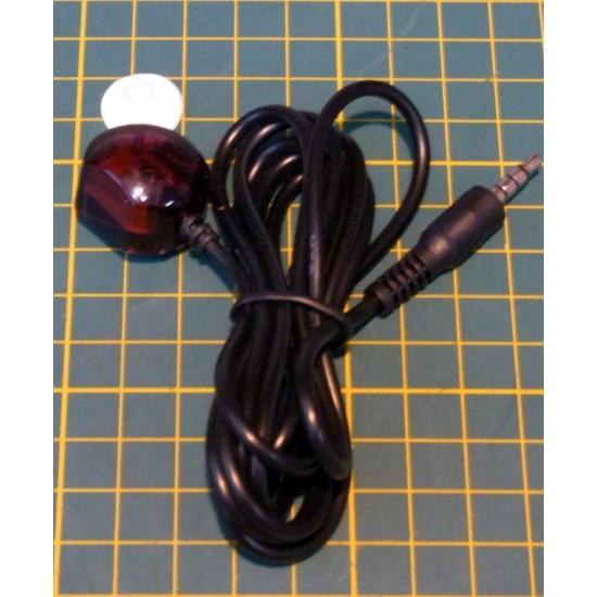 Pioneer Avic N3 Wiring Diagram Further Pioneer Avic D3 Wiring Diagram