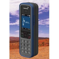 Satellite Phone ISatPhone Pro Pack Previously used - Refurbished