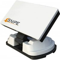 Snipe Twin Auto Portable - 12V Refurbished 3 months Warranty RRP 2495