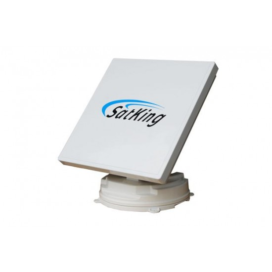 RRP $3795 Satking Promax Automatic Roof Top-12V